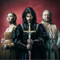 Pub : Canal+ s'affiche pour le lancement de la saison 2 de