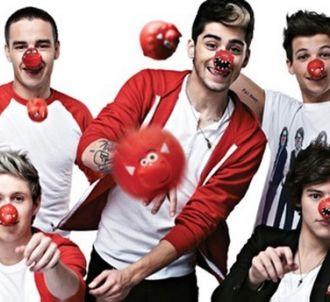 One Direction, numéro un des ventes de singles...