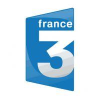 Devant la polémique, France 3 organisera un débat après son reportage sur l'affaire Merah