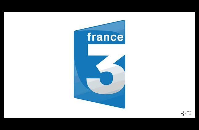 Le logo de France 3