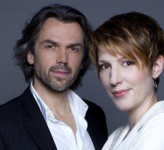 Natacha Polony et Aymeric Caron seront de retour en...