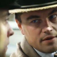 Bande-annonce : Leonardo DiCaprio est