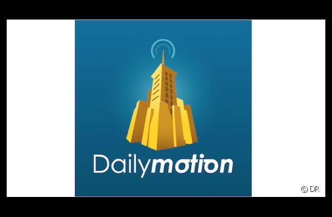 Le site de partage de vidéos DailyMotion