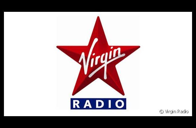 NRJ veut racheter Virgin Radio au groupe Lagardère