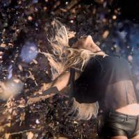 Beyoncé rejoue ses grands succès pour Pepsi