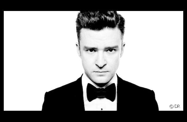 Justin Timberlake en tête des ventes d'albums au Royaume-Uni