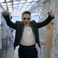 Corée du Sud :