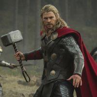 Bande-annonce : Chris Hemsworth reprend le marteau pour