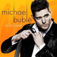 Charts US : quatrième numéro un pour Michael Bublé, Phoenix démarre fort, Pink détrônée