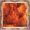 "8. Kid Cudi - ""Indicud"""