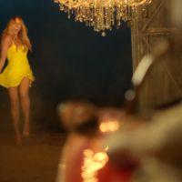 Clip : Mariah Carey très sensuelle face à Miguel pour