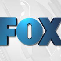 Grilles 2013/2014 : Fox parie sur les hommes, déplace