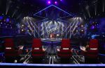 "Audiences sociales : la finale de ""The Voice"" écrase l'Eurovision"