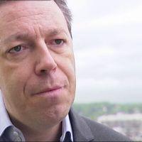 Fraude fiscale : Un banquier suisse menace de donner les noms d'une dizaine de politiques français
