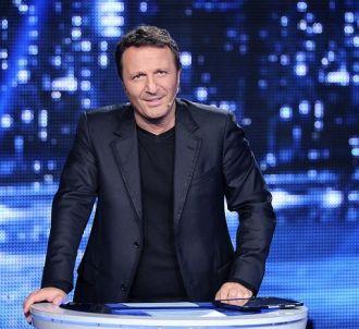 'Vendredi, tout est permis avec Arthur' ce soir sur TF1