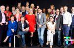 TV Notes 2013 : Le palmarès complet, D8 grande gagnante