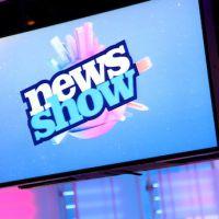 Canal+ inaugure sa grille d'été dès lundi