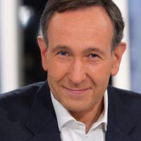 France 3 : Laurent Bazin animera à la rentrée un nouveau magazine de société en prime time