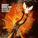 "9. August Burns Red - ""Rescue & Restore"""