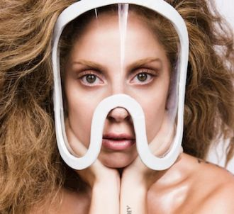 Lady Gaga annonce son retour et la sortie de l'album...