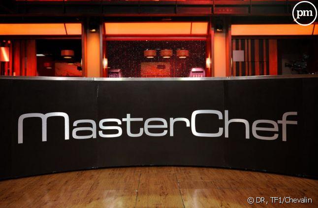 """""""Masterchef"""" revient le 20 septembre"""