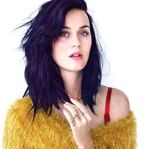 Katy Perry - 'Roar'