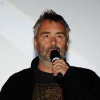 Luc Besson condamné à verser 700.000 euros à son ex-bras droit