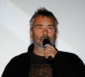 Luc Besson et sa société EuropaCorp condamné