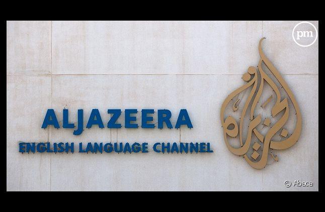 Al Jazeera arrive aux Etats-Unis