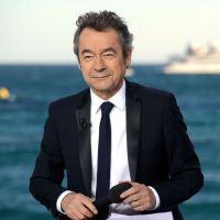 Michel Denisot va revenir à l'antenne sur Canal+