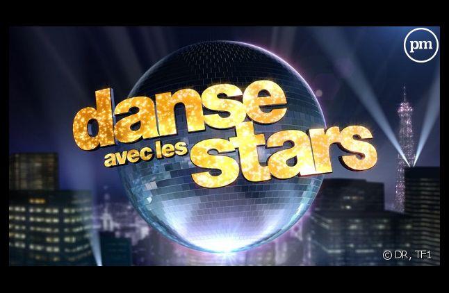 """TF1 lance la quatrième saison de """"Danse avec les stars"""" le 28 septembre"""