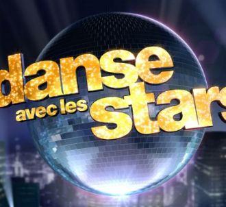 TF1 lance la quatrième saison de 'Danse avec les stars'...