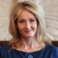 J.K. Rowling prépare un nouveau film sur l'univers d'