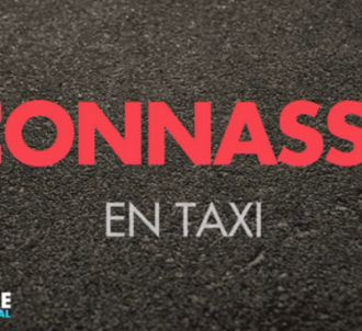 La 'Connasse' du 'Before' de Canal+ se paye les taxis...