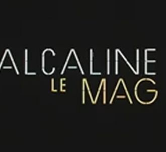 'Alcaline', le générique de l'émission.