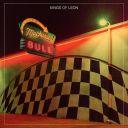 """7. Kings of Leon - """"Mechanical Bull"""""""