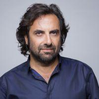 André Manoukian (