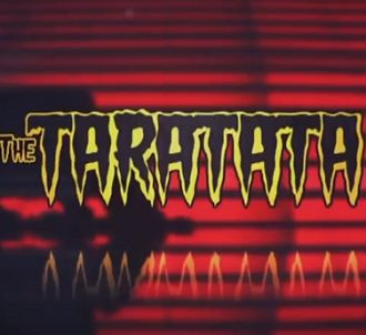 'Taratata' 2.0