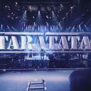 """Taratata"" 2.0"