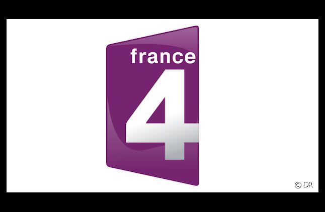 Nouvelle direction à France 4