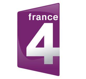 Nouvelle direction à France 4