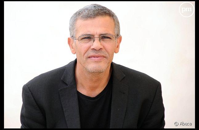 """""""Le Monde"""" répond aux accusations d'Abdellatif Kechiche"""