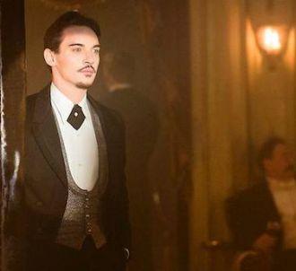 'Dracula' ne fait pas recette sur NBC