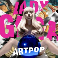Charts US : Lady Gaga faible leader avec