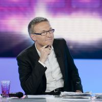 Laurent Ruquier et sa future émission sur France 2 :