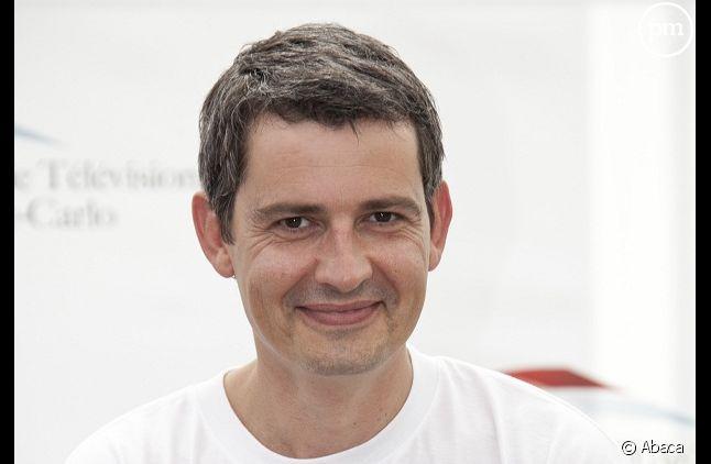 "Philippe Vasseur en a marre de ""José"""