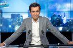 L'année médias 2013 vue par... Olivier Galzi