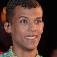 Disques : Stromae résiste à Mylène Farmer, Pharrell Williams repasse en tête
