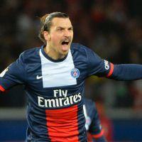 Canal+ tente d'empêcher BeIn Sport de rester diffuseur de la Ligue 1