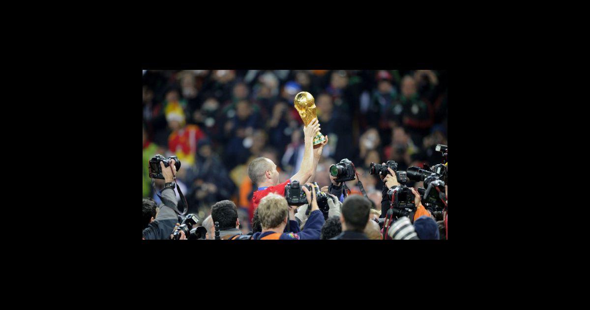 La coupe du monde de football 2022 aura lieu en hiver - Prochaine coupe du monde de foot 2022 ...